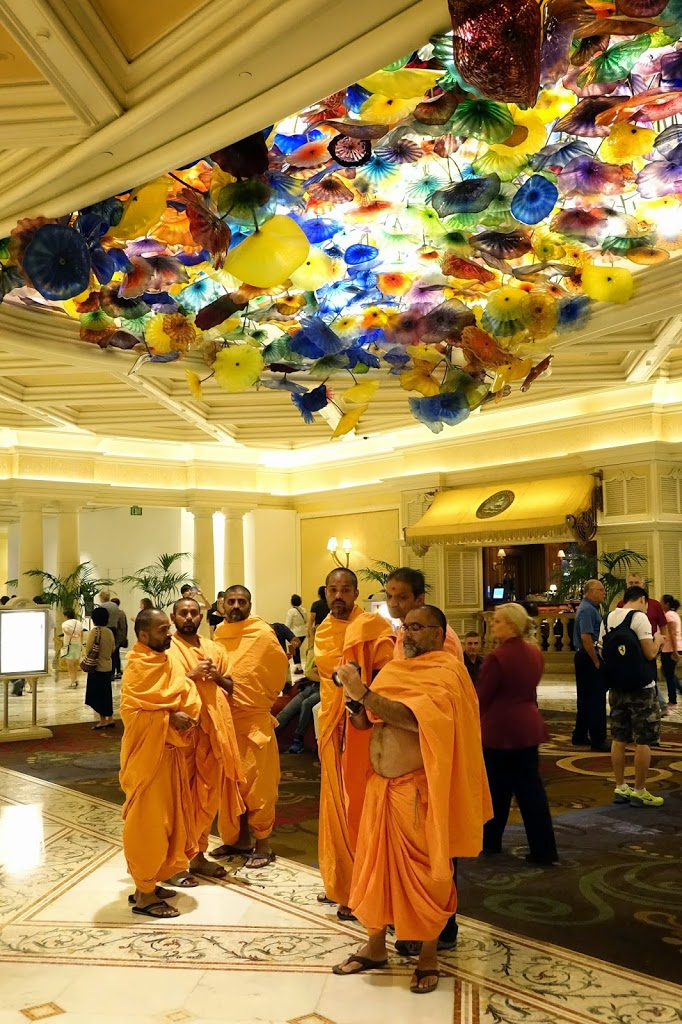 las vegas buddhist singles 引言 threads are one of several technologies that make it possible to execute multiple code paths concurrently inside a single application although newer.