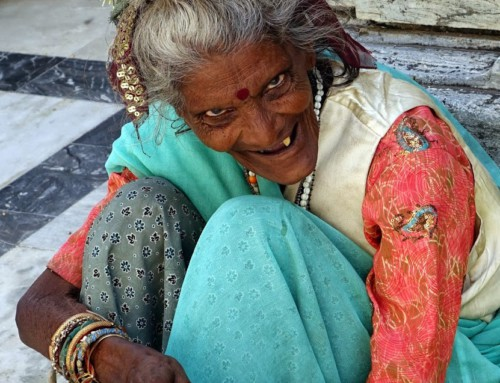 Indian Women and other delights